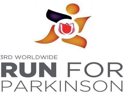run4parkinson