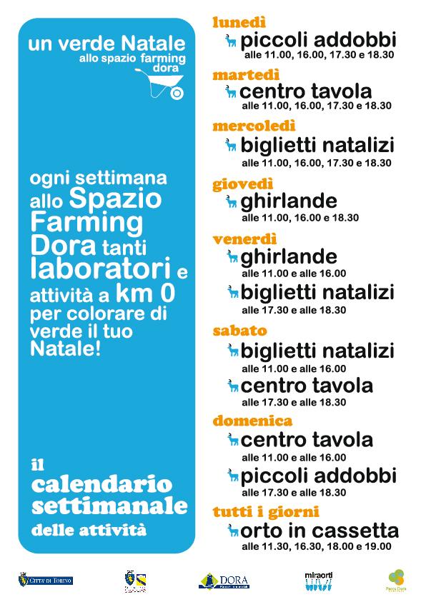 00_calendario_laboratori_tracciati-01