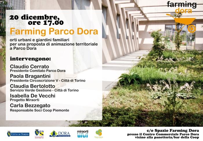 20_dicembre_invito_conferenza