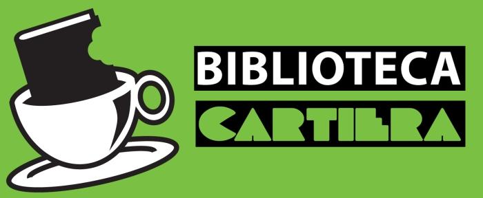 biblio cartiera copia