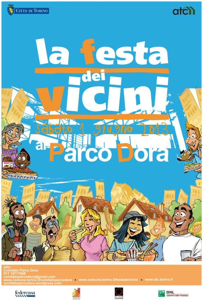festa_vicini_2013 copia