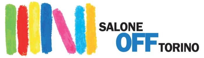 logo_salonelibro_off_web