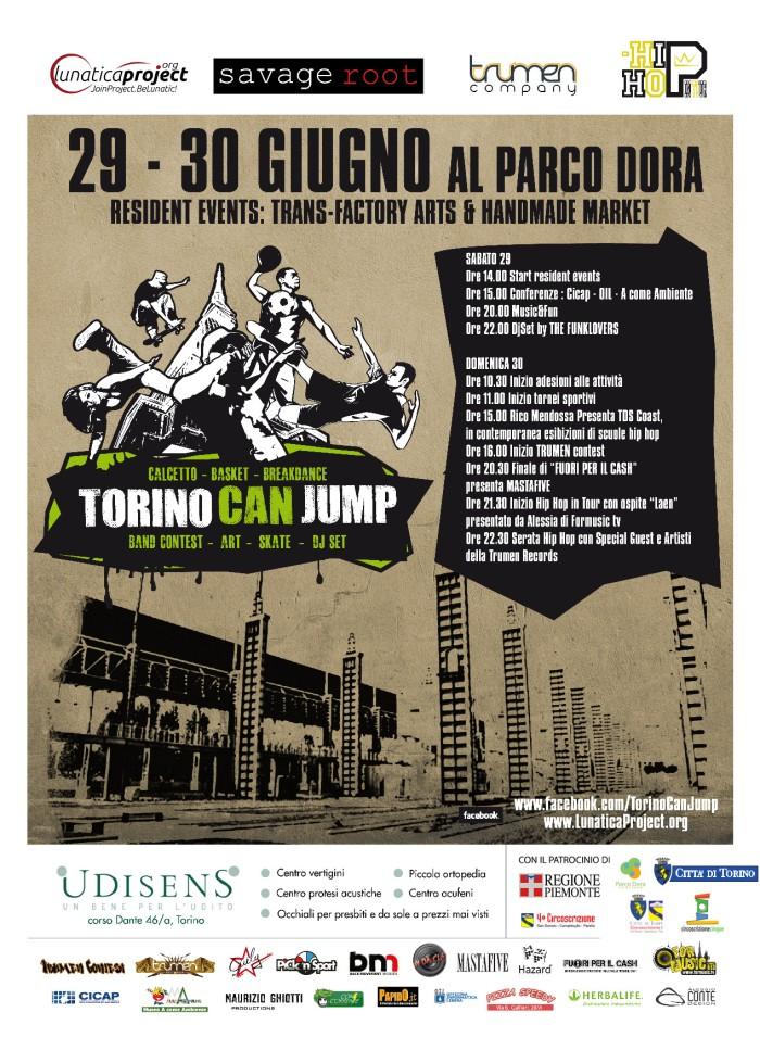 locandina_torino can jump_3