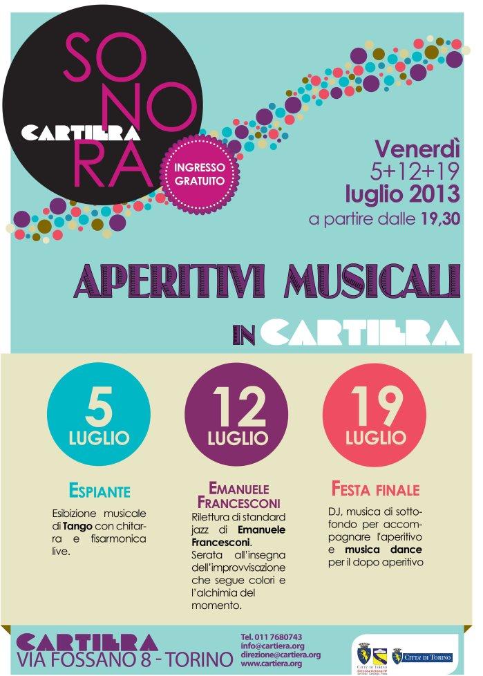 cartiera_aperitivi_luglio_web