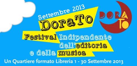 dorato2013_A3