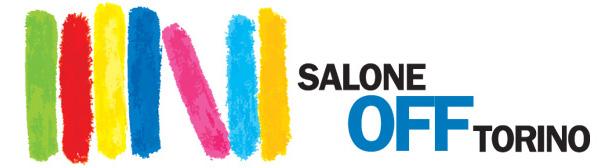 salone-off_2