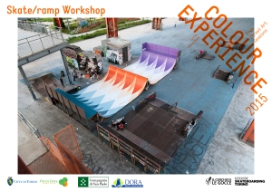 rampa skatepark_web