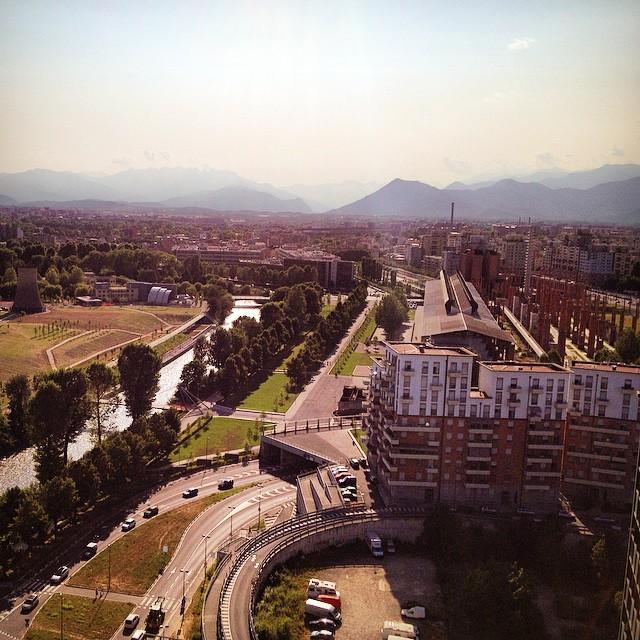 foto_panorama