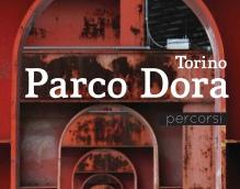 Parco Dora_percorsi.ai